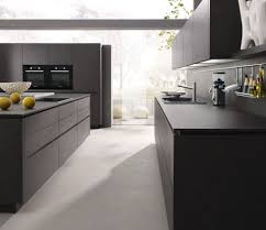 Alno Kitchen Cabinets Alno Uk Alnouk Twitter