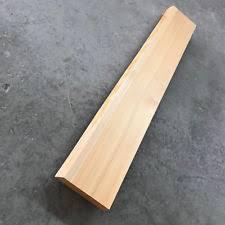 davanzali interni in legno davanzali ebay
