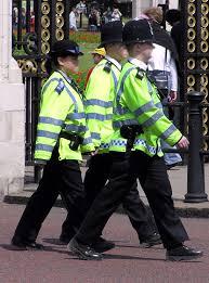 police simple english wikipedia the free encyclopedia