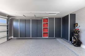 custom home garage free in home garage closet estimate distinctive closets