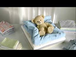 Snuggle Bear Meme - there s only one snuggle bear youtube