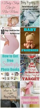 best 25 pregnancy freebies ideas on baby planning