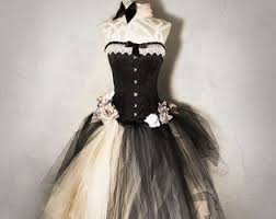 decay couture style lab made in italy by decaycouture on etsy