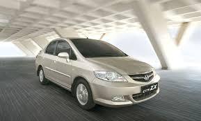2nd honda cars honda to recall 42 672 units of second generation honda city in