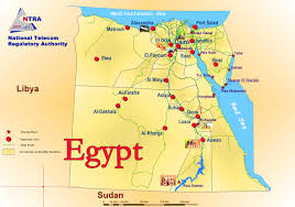 Egypt World Map by Maps Update 800552 World Map For Travelers U2013 World Travel Maps