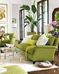lime green home decor lime green home decor best golden lime images on avocado lime green