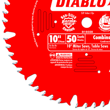 Table Saw Blade For Laminate Flooring Miter Saw Blades
