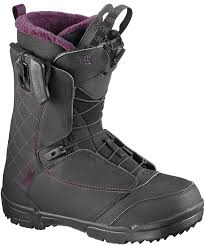 womens boots uk s snowboard boots and