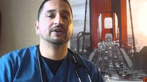 Surgical Nurse Job Description What U0027s A Medical Surgical Nurse Youtube