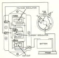1956 studebaker sky hawk owners register