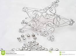 christmas decoration wire u2013 decoration image idea