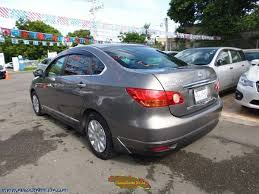 100 manual for 2006 nissan bluebird sylphy nissin king