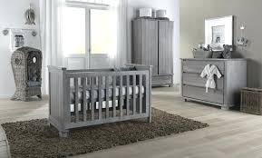 light gray nursery furniture grey nursery furniture sets uk 4 in 1 convertible crib 8 room