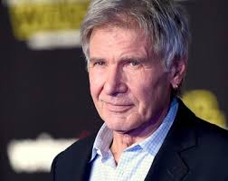 ford actor harrison ford the character actor shades of noir