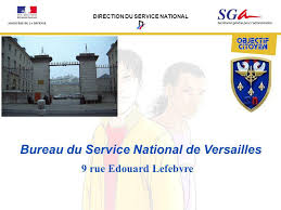 bureau service national relais defense présentation du 2 avril ppt télécharger