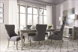 dining room sofia bedroom furniture sofia vergara bedroom set