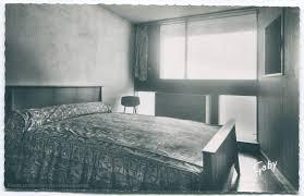 faire l amour dans la chambre architectures de cartes postales 2 faire l amour chez corbu