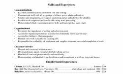 Student Worker Resume Sample Student Resume Create A Resume Resume Maker Resume Samples
