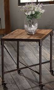 small decorative end tables 515 best decorative accent tables images on pinterest accent