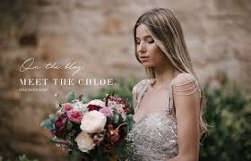 Vintage Style Wedding Dresses Bridal Gowns Vintage Style Wedding Dresses Shop Online