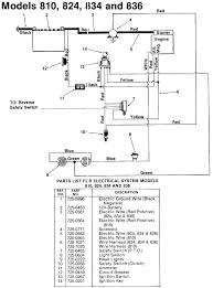 kill switch wiring diagram u0026 kill switch archive and battery