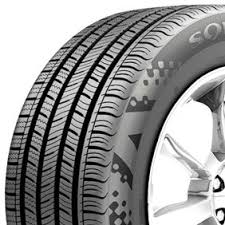 225 70r14 light truck tires cooper discoverer m s 99s tire 225 70r14 walmart com