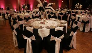 white chair covers wholesale chair white chair covers wholesale wedding modern concept with