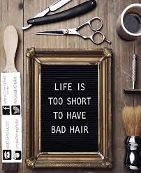 best 25 salon marketing ideas on pinterest salon ideas small