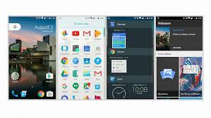 nexus launcher apk googles nexus launcher apk