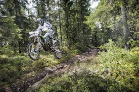 2016 husqvarna fe450 review