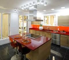 kitchen interior decorating interior design education inspirational ideas