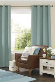 Light Blue Living Room by Interior Blue Living Room Curtains Images Blue And Yellow Living