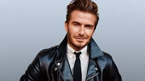what hair styling product does beckham the best david beckham hairstyles of all time the trend spotter
