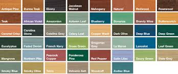 outdoor fence paint colors outdoor designs