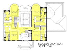 Best Programs To Create Design Your Home Floor Plan House
