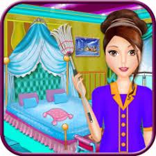 jeux de nettoyage de chambre un hôtel chambre nettoyage jeu 1 0 3 télécharger l apk pour android