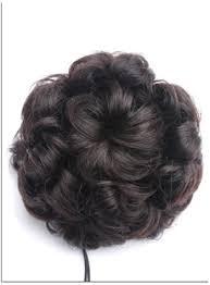 low hight hair high hair bun low hair bun for sale cocowig com