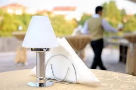 libreria sole 24 ore ristoranti de il sole 24 ore 9 le eccellenze 2013 italia a tavola