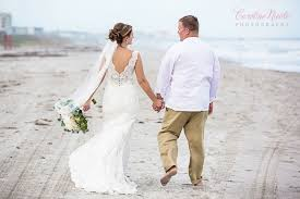 indialantic wedding venues reviews for venues