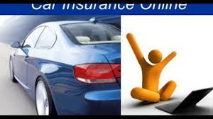 quote comprehensive car insurance 100 insurance quote online nrma 100 online quote car