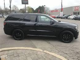 jeep durango 2008 nice dodge 2017 sport utility 2015 dodge durango r t in milton