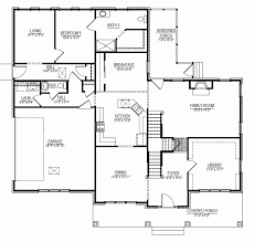 house plans with inlaw apartment in suite floor plans beautiful two story house plans