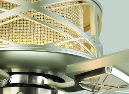 Monte Carlo Discus Ii Monte Carlo 5ppr54bs Ceiling Fans Piper Amazon Com