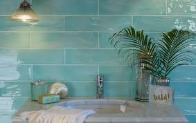 how to design your bathroom like a pro your home renovation