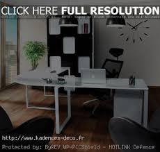 d馗orer un bureau professionnel decoration bureau idées décoration intérieure farik us