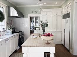 when is the best time to buy kitchen cabinets at lowes 7 best ways to organize your kitchen pantry my 100 year