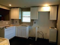 brushed nickel kitchen cabinet knobs kitchen cabinet knobs brushed nickel kitchen cabinet hardware