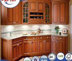 natural cherry wood kitchens counter height seating stainless