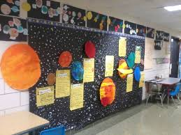 solar system art found on justmontessori com cultural 3d solar system thank you pinterest for the idea