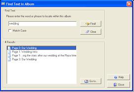 Wedding Album Software Diji Album Editor Download
